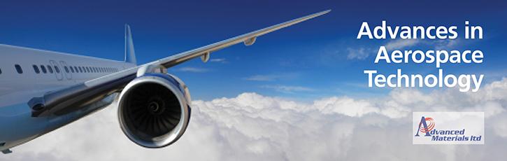 The Latest Aerospace Innovations