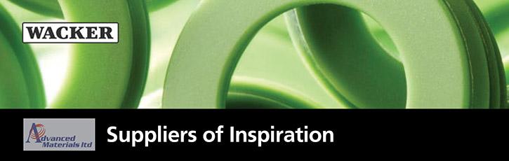 Advanced_Materials_Oct_Blog_Suppliers_of_Inspiration_V1 (1)
