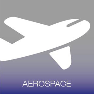 Silicone Rubber Extrusions for Aerospace Industry