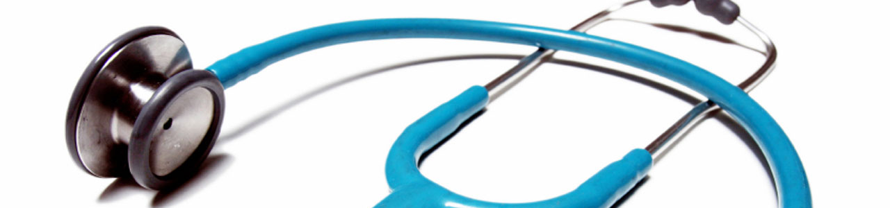 Silicone Rubber Extrusions for Medical Industry