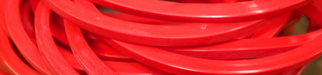 Silicone Rubber for Automotive Industry and Cars